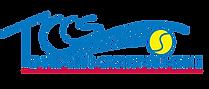 Logo-Croissy-1024x436.png