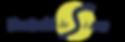 logo-tcs.png