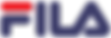 Logo_Fila.svg.png