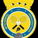 Logo-St-Louis-de-Poissy-200x200.png