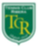 Logo Ribera Final.jpg