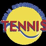 Logo-ROCQUENCOURT-200x200.png