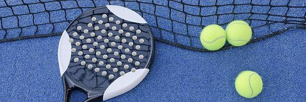 tournoi-multichances-padel-1200x400.jpg