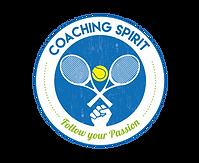Logo-Spirit-768x629.png