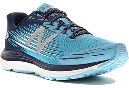 new-balance-synact-w-chaussures-running-