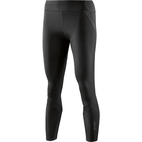 COMPRESSION DNAMIC BASE WOMEN 7/8 TIGHTS