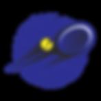 Logo-les-Clayes-V3-bis-1-200x200.png