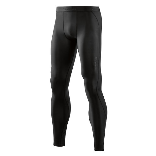 COMPRESSION DNAMIC BASE MEN'S LONG TIGHTS