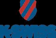 K-Swiss_logo_(2015).svg.png