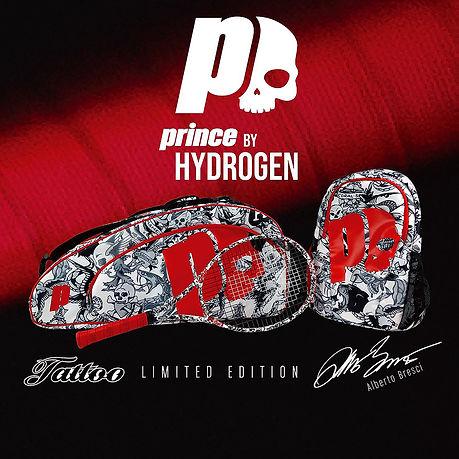 Prince by hydrogen.jpg