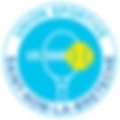Logo-St-Nom-La-Breteche.png