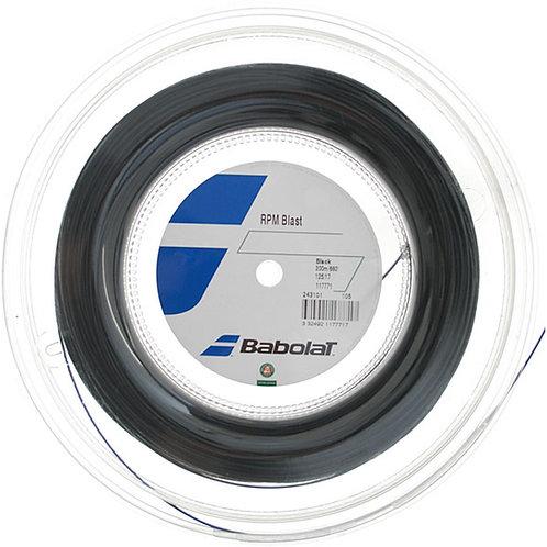BOBINE BABOLAT RPM TEAM 1.30 (200 METRES)