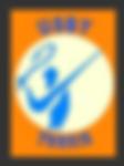 Logo-Bures-Sur-Yvette.png