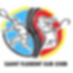 logo-US-Florentaise-200x200.png