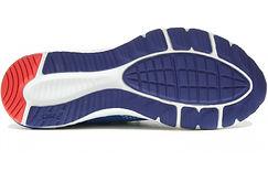 asics-roadhawk-ff-2-m-chaussures-homme-2
