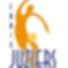 LOGO-JUZIER-200x200.png
