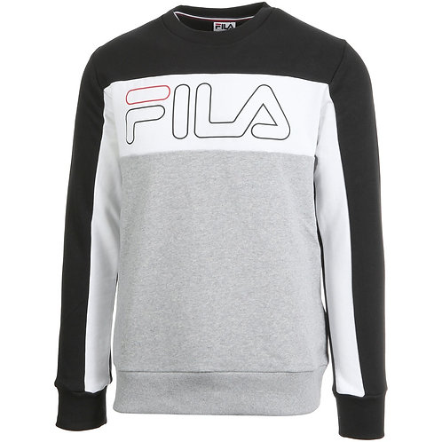 Sweat Fila RANDY (Adulte Homme)