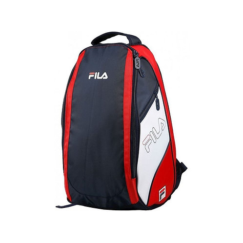SAC A DOS FILA TENNIS BACKPACK DEUCE