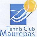 Logo-TCM-nouveau-1-200x200.jpg