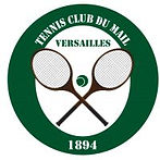 Logo-Tennis-Club-du-Mail-200x200.jpg