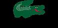 1200px-Logo_lacoste.svg.png