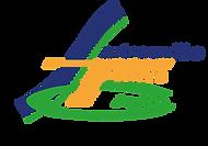 logo-Sartrouville-768x538.png