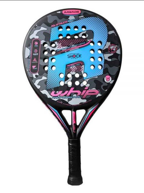 RAQUETTE ADULTE ROYAL PADEL 790 WHIP WOMAN