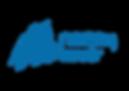 logo_tennis_Nozay_-768x543.png