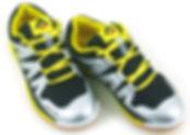 chaussures-squash-karakal-prolite.jpg