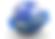 Baronnie-Saint-Malo-logo-site-web.png