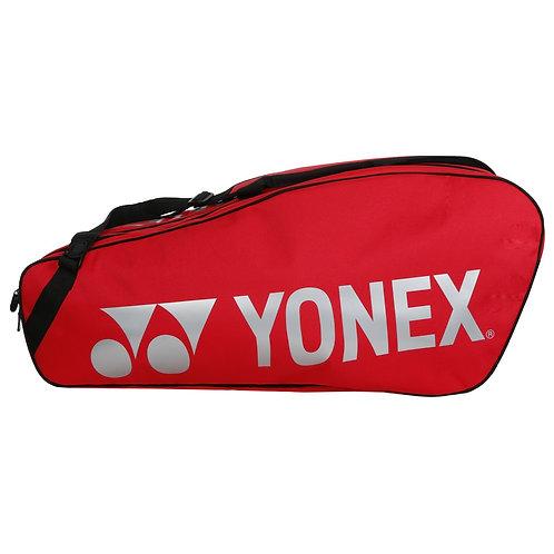 SAC DE TENNIS YONEX PRO 9829EX 9R