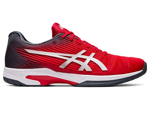 CHAUSSURES ASICS SOLUTION SPEED FF