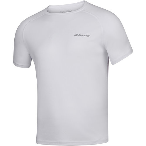 T-SHIRT HOMME BABOLAT PLAY