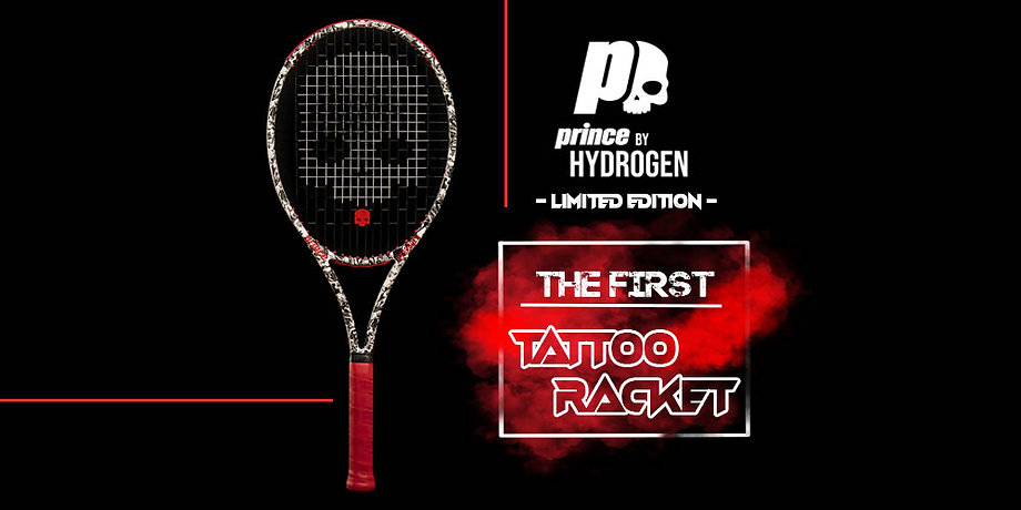 Tattoo-Racket_Sito.jpg