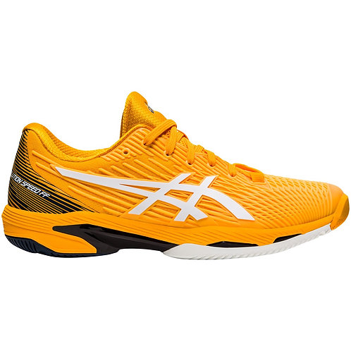 CHAUSSURES ASICS SOLUTION SPEED FF 2 MELBOURNE TOUTES SURFACES