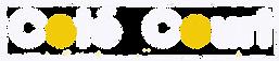 logo cote court Blanc.png