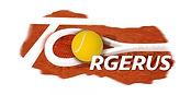 Logo-Orgerus-768x384.jpg
