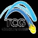 Logo-Guyancourt-200x200.png