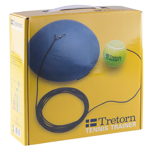 TENNIS TRAINER TRETORN