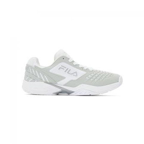 CHAUSSURES FEMME FILA AXILUS 2 ENERGIZED