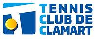 logo-clamart-1024x438.jpg