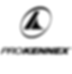 logo-pro-kennex.png