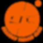 Logo-Les-Essarts-Orange-200x200.png
