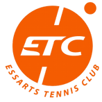 Logo-Les-Essarts-Orange-200x200.png