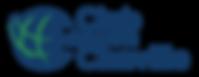 Logo-CT-Chaville-bleu.png