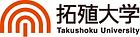 takushoku_univ.png