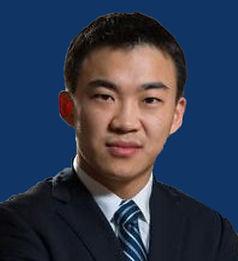 James Liu.jpg