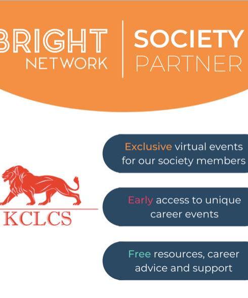 bright network kclcs.jpg