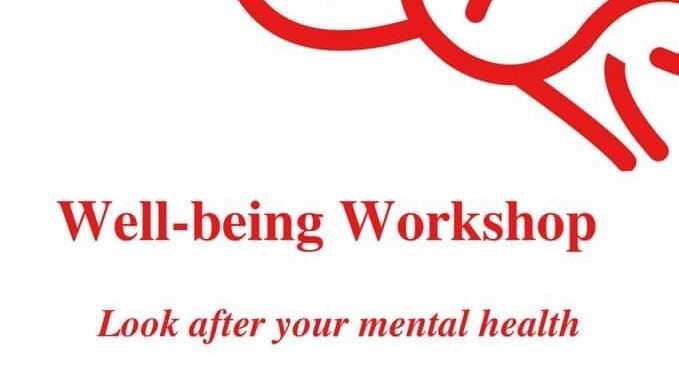 Well-being Workshop
