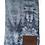 Thumbnail: TIDE Linen beach blanket/ Linen throw